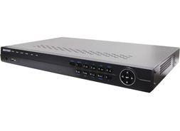 Hikvision HD-SDI DVR DS-7204HFIF-ST 1000