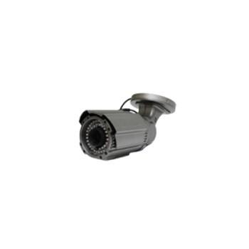 VH-B2448 HD SDI Camera