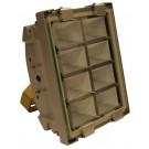 VEP-CW60-HV WL Illuminator
