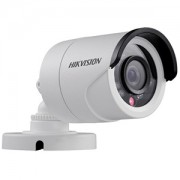 Hikvision HD-SDI IR Bullet Camera IP66 3.6mm lens